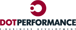 Dotperformance